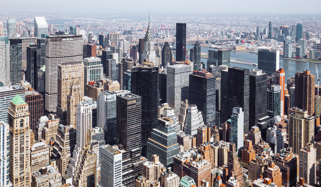 This Is The Best Time Of Year To Rent An Apartment In Nyc Study Shows