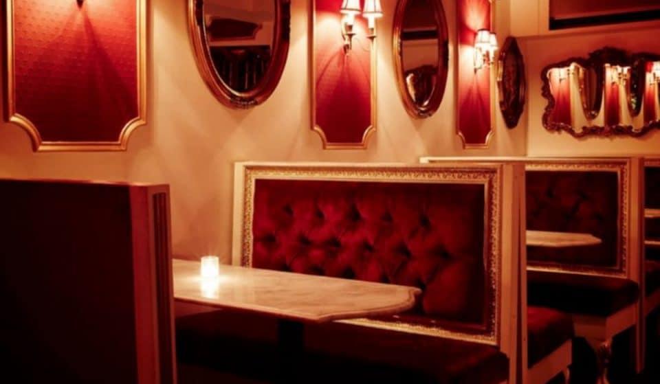 12 Of The Best Speakeasies In New York City