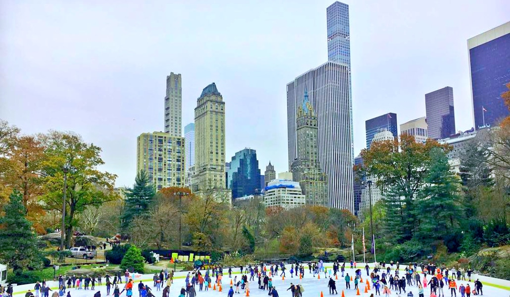 c0d886aa176 20 Fantastic Things To Do In NYC In January 2019 - Secretnyc