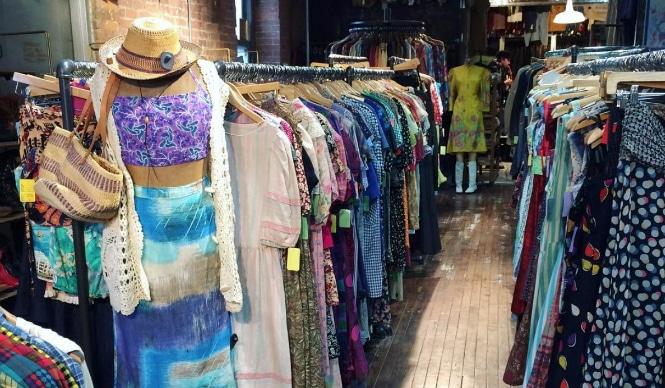 51d024d25e 9 Best Thrift Shops In New York City - Secretnyc
