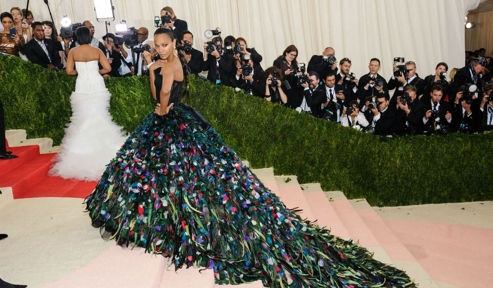 Met Gala 2020 Postponed Indefinitely Amid Coronavirus