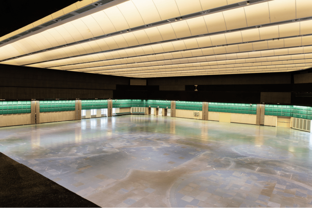 The Venue For NYC's Mesmerizing Immersive Van Gogh Exhibit Has Been Revealed