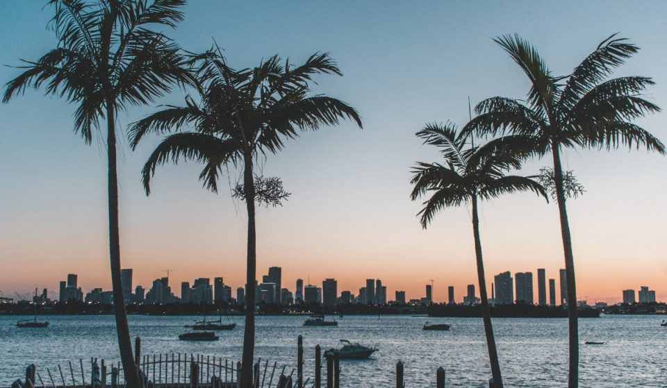 New Yorkers Flocked To Florida In Droves During The Pandemic, According To Recent Stats