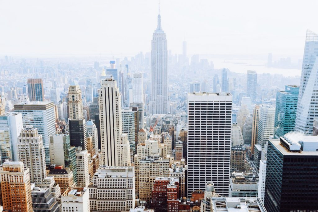 50 Best Answers To 'What You Wish You Knew Before Moving To NYC'