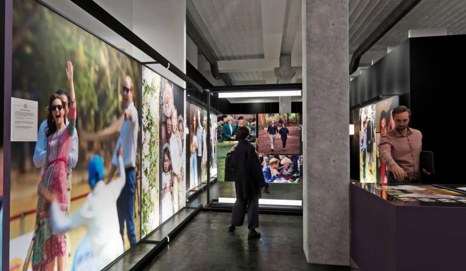 17 Amazing Art Exhibits Coming To New York City Between 2021 & 2022